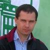 Sergey Yatsenko