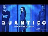 Quantico 2x21 Promo RAINBOW (HD) Season 2 Episode 21 Promo
