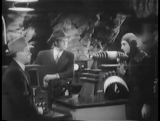 1952 - Человек-радар с Луны  Radar Men from the Moon