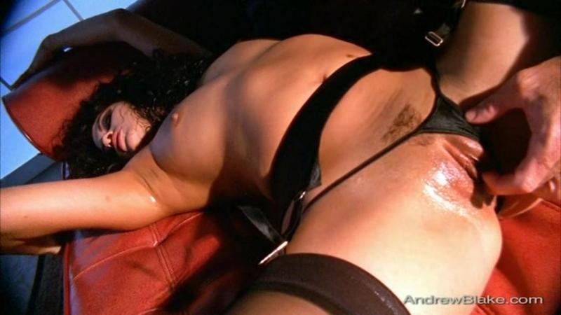 порно фильмы от эндрю блэ