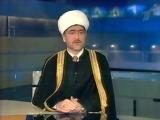 staroetv.su / Новости (Первый канал, 24.10.2002) Специальный выпуск (фрагмент)