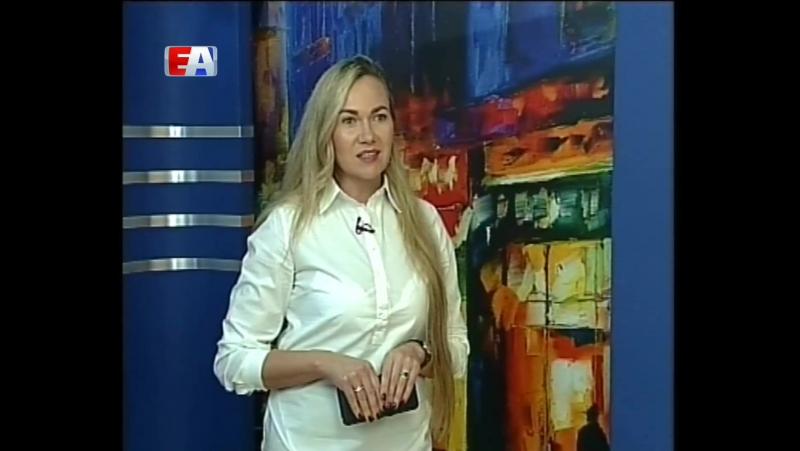 Жительниц Первоуральска приглашают побороться за звание самой артистичной и обаятельной мамы города.