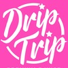 DRIP TRIP Вейп Жидкость для электронных сигарет