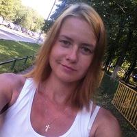 Татьяна Миссура
