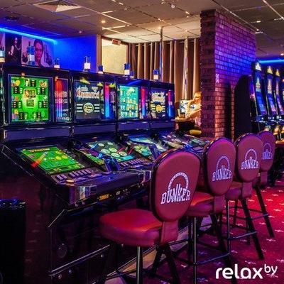 Игровые автоматы вокзал минск вулкан игровые автоматы на реальные деньги