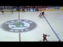 Чемпионат Мира по хоккею 2008 Финал Канада 4 - 5 Россия Чемпионы
