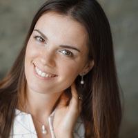 Татьяна Воскобойникова