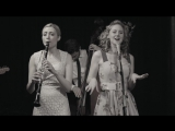 Hetty &amp the Jazzato Band - Tu Vuo' Fa' L'Americano