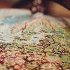 Подготовка к Географии