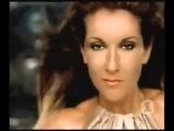 41. Селин Дион - Стюарт Литл (Celine Dion-Im Alive)