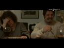 Одетта (2011) - Короткометражный фильм (RUS)
