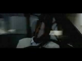 bmw_commercial_p.o.d._boom_darkness_entertainment