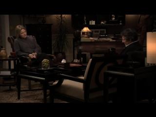 In.Treatment.(Сериал: 1 сезон -5 серия, Paul.and.Gina-Week.One)