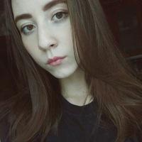 Слив Реутова Вк