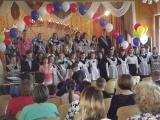 гимн школы-1