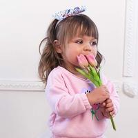 Модный Малыш (М M) Детская одежда Петрозаводск