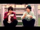 05.18 NTV Push - Kame to Yama-P to Cream Stew