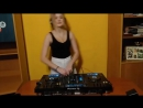 VIDEO MIX MUZYKA KLUBOWA KEPLINKA