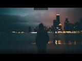 Duke Dumont - Ocean Drive (Call Me Deep Remix)
