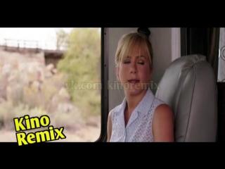три икса мировое господство фильм 2017 лучшие фильмы xXx kino remix 3 икса мировое господство фильм новогодний корпоратив 2016