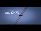 Клип про войну в Сирии . Нарезка Боев