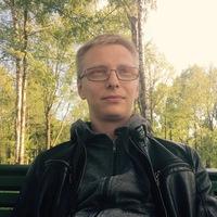 Артём Кузьмин