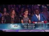 true HD Haley Reinhart You Oughta Know Top 3 American Idol 2011 (May 18)