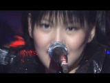 09. Blue Rose [AKB48 1st Concert Aitakatta Normal Version]