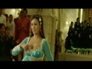 Клип из индийского фильма Агент Винод Ag...od 2012г. 480p.mp4