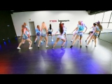 DON OMAR feat. YANDEL feat. DADDY YANKEE - YO SOY DE AQUI - REGGAETON BY LESSSI