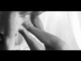 Иван Дорн feat Кравц Прониклась мной Alexander Holsten Artem Ice Land Remix Radio Version