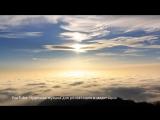 【963Гц - Реализация желаний, Активизация 7-ой чакры】Музыка для релаксации и медитации
