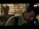 El Ministerio Del Tiempo - 2x07 - HDTV m720p
