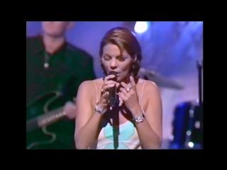 Sandra - Forever (2001) 720p
