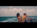 NeedFull.NET_videoklip-svetlana-loboda-sluchajnaya-1080p-hd