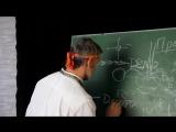 Чулкин В.И. Энергетика славян-сегмент1(00-34-29-00-37-08)