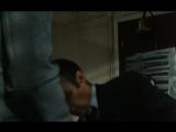 Нестор Бурма.Коррида на Елисейских поляхФранция.Детектив.1991