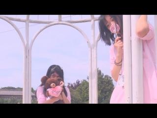 【+Axis】過食性:アイドル症候群【オリジナル振付】 sm31798402