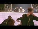 Timmy Schumacher feat MC Spyda - Rock Out (