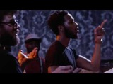 Cory Henry (Snarky Puppy) &amp The Funk Apostles - What's Going On - Live in Portland  - Part 3
