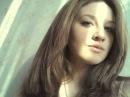 Признание в любви красивой девушке Ане
