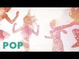 I Won't Let You Down - Kaliber feat.  Michael Stenmark  EPIDEMIC SOUND