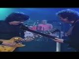 Jack Bruce &amp Gary Moore, Ginger Baker - NSU (BBM)