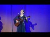 Светлана Копылова. Концерт в Храме Христа Спасителя 21.02. 2015