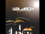 Waldeck - Wake up