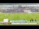 Il GOL di CARACCIOLO 95 minuto Brescia Latina 1 1