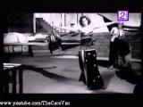 Bellydance Samia Gamal Gawaher Al Kornish