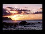 Pachanga Boys - Time (Vocal Edit)