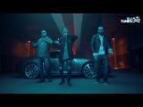 MILAN STANKOVIC - EGO FEAT. JALA BRAT &amp BUBA CORELLI (OFFICIAL VIDEO)
