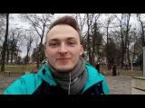 Дмитро Тіщенко | Чехов-фест